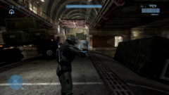 halo-3-third-person-mod