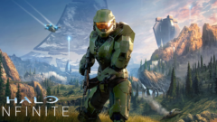 halo-infinite-key-art
