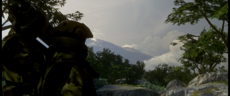 halo-the-master-chief-collection-screenshot-2020-07-12-07-26-45-98