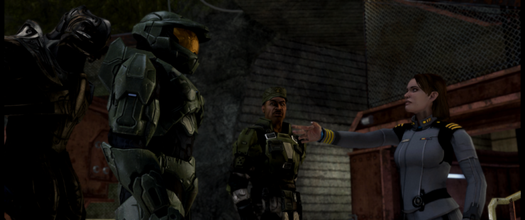 halo-the-master-chief-collection-screenshot-2020-07-12-07-27-37-44