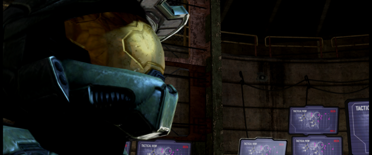 halo-the-master-chief-collection-screenshot-2020-07-12-07-28-59-83