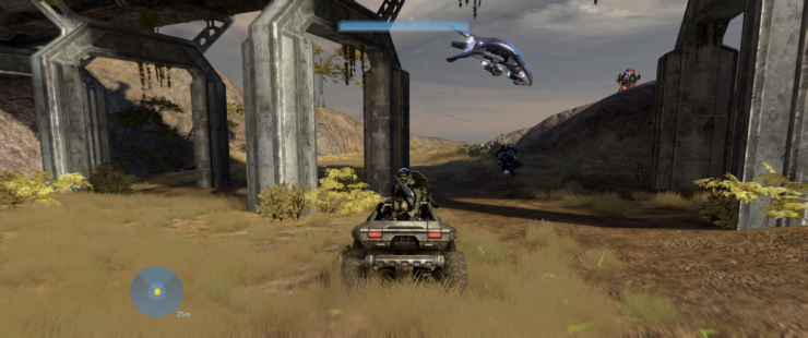 halo-the-master-chief-collection-screenshot-2020-07-12-09-14-47-21