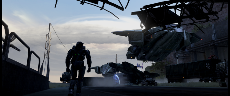 halo-the-master-chief-collection-screenshot-2020-07-12-09-16-49-21