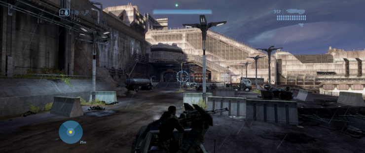halo-the-master-chief-collection-screenshot-2020-07-12-09-18-04-57