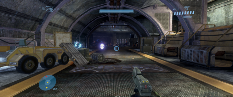halo-the-master-chief-collection-screenshot-2020-07-12-09-19-31-94