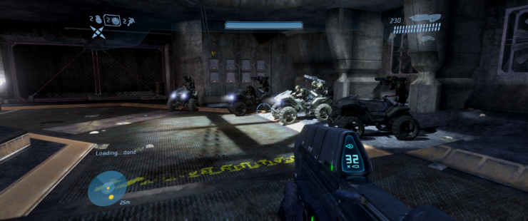 halo-the-master-chief-collection-screenshot-2020-07-12-09-22-26-84