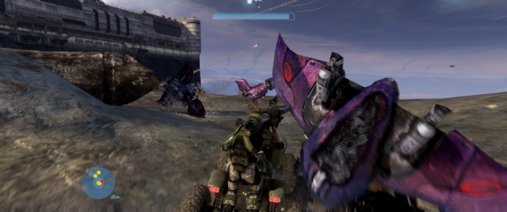 halo-the-master-chief-collection-screenshot-2020-07-12-09-23-12-52