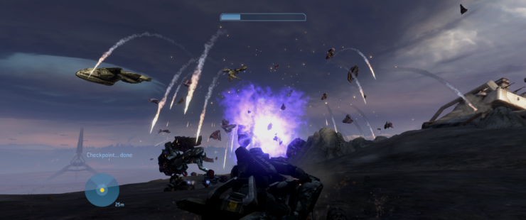 halo-the-master-chief-collection-screenshot-2020-07-12-13-20-17-14