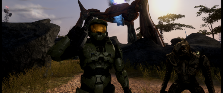 halo-the-master-chief-collection-screenshot-2020-07-12-13-25-48-53