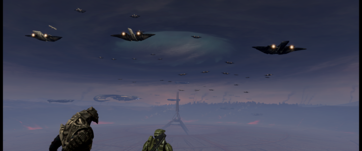 halo-the-master-chief-collection-screenshot-2020-07-12-13-26-00-77