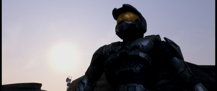 halo-the-master-chief-collection-screenshot-2020-07-12-13-26-56-47