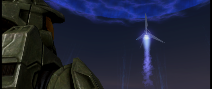 halo-the-master-chief-collection-screenshot-2020-07-12-13-27-11-53