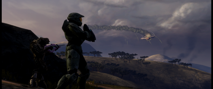 halo-the-master-chief-collection-screenshot-2020-07-12-13-27-31-60