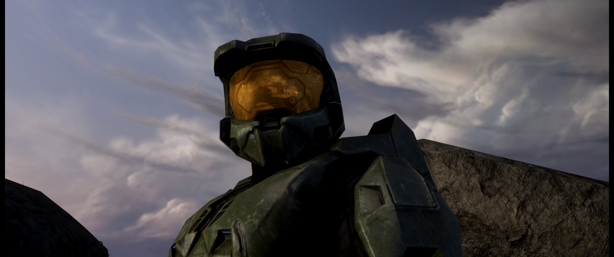 Halo: The Master Chief Collection Brought Tons of New Players to the Series