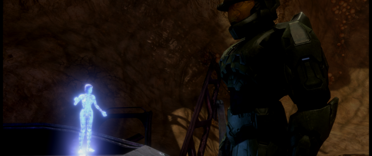 halo-the-master-chief-collection-screenshot-2020-07-12-13-36-13-78