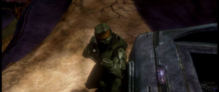 halo-the-master-chief-collection-screenshot-2020-07-12-13-36-25-48