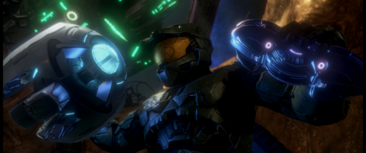 halo-the-master-chief-collection-screenshot-2020-07-12-13-36-35-35