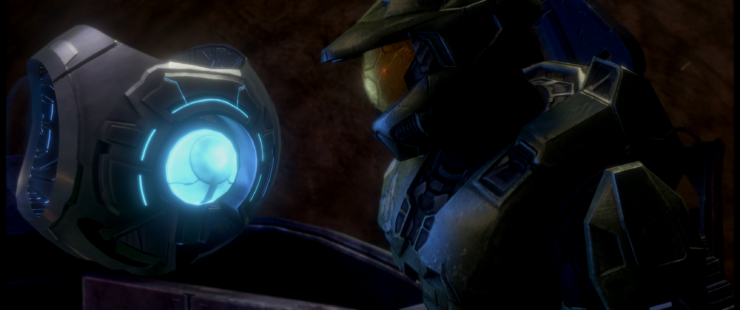 halo-the-master-chief-collection-screenshot-2020-07-12-13-36-57-03