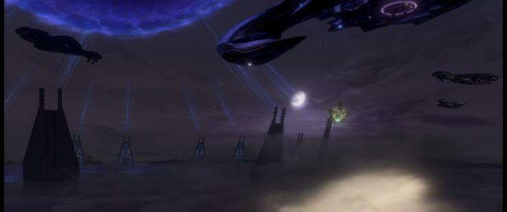 halo-the-master-chief-collection-screenshot-2020-07-12-13-37-23-29