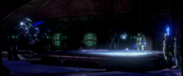 halo-the-master-chief-collection-screenshot-2020-07-12-13-37-28-43