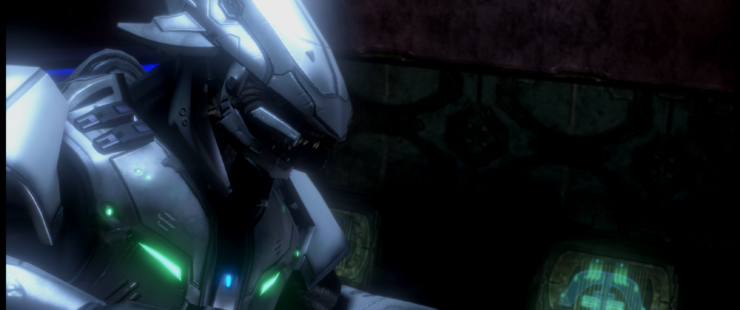 halo-the-master-chief-collection-screenshot-2020-07-12-13-38-36-32