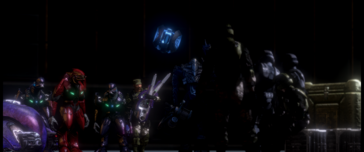 halo-the-master-chief-collection-screenshot-2020-07-12-13-40-39-24