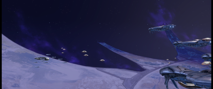 halo-the-master-chief-collection-screenshot-2020-07-12-13-41-49-71