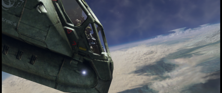 halo-the-master-chief-collection-screenshot-2020-07-12-13-42-42-32