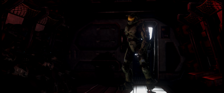 halo-the-master-chief-collection-screenshot-2020-07-12-13-42-51-79