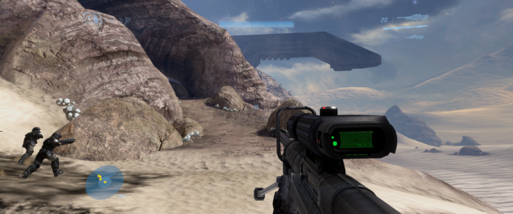 halo-the-master-chief-collection-screenshot-2020-07-14-05-34-02-86