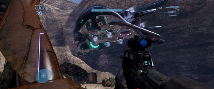 halo-the-master-chief-collection-screenshot-2020-07-14-05-36-40-22