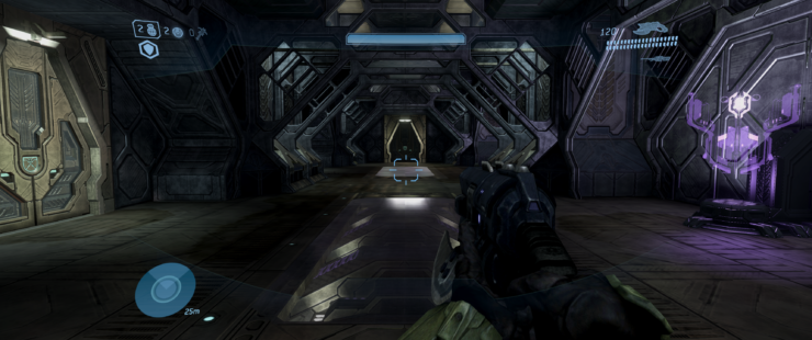 halo-the-master-chief-collection-screenshot-2020-07-14-05-38-11-52