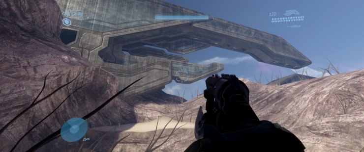 halo-the-master-chief-collection-screenshot-2020-07-14-05-38-52-05
