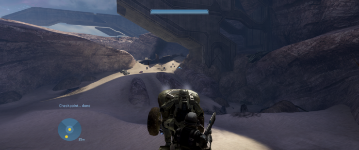 halo-the-master-chief-collection-screenshot-2020-07-14-05-40-57-44