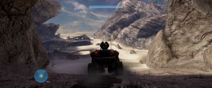 halo-the-master-chief-collection-screenshot-2020-07-14-05-43-23-70