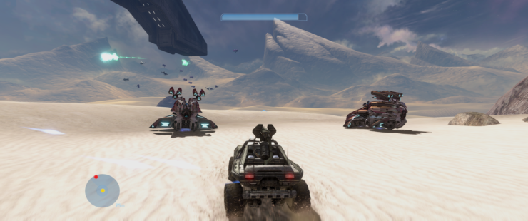 halo-the-master-chief-collection-screenshot-2020-07-14-05-43-36-34