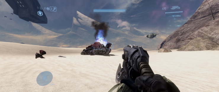 halo-the-master-chief-collection-screenshot-2020-07-14-05-46-25-41