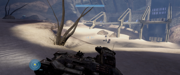 halo-the-master-chief-collection-screenshot-2020-07-14-05-50-38-72