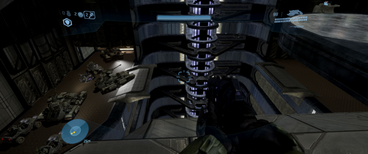 halo-the-master-chief-collection-screenshot-2020-07-14-05-53-19-41