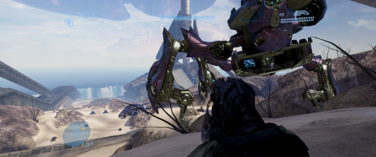 halo-the-master-chief-collection-screenshot-2020-07-14-05-53-52-33