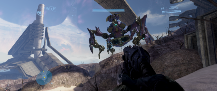 halo-the-master-chief-collection-screenshot-2020-07-14-05-53-58-63