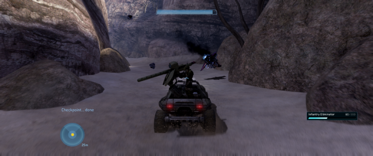 halo-the-master-chief-collection-screenshot-2020-07-14-05-54-18-86