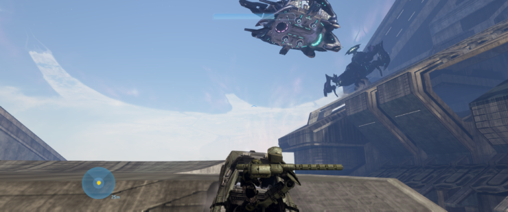 halo-the-master-chief-collection-screenshot-2020-07-14-05-54-56-23