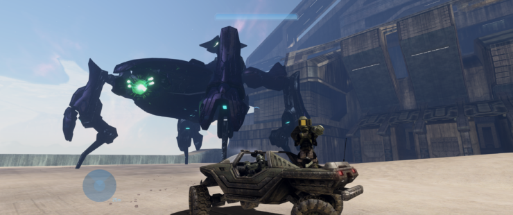 halo-the-master-chief-collection-screenshot-2020-07-14-05-55-07-41