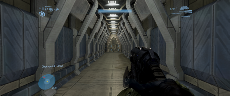halo-the-master-chief-collection-screenshot-2020-07-14-05-59-19-12