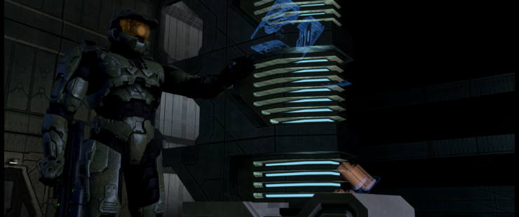 halo-the-master-chief-collection-screenshot-2020-07-14-06-00-20-82
