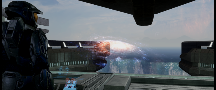halo-the-master-chief-collection-screenshot-2020-07-14-06-00-22-48