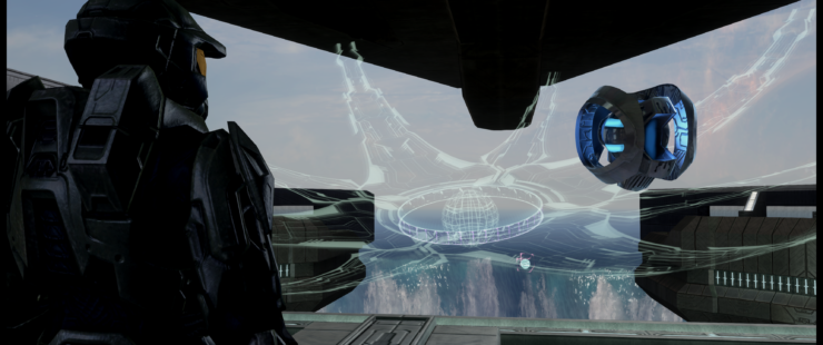 halo-the-master-chief-collection-screenshot-2020-07-14-06-00-32-78