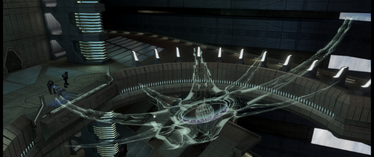 halo-the-master-chief-collection-screenshot-2020-07-14-06-00-37-77