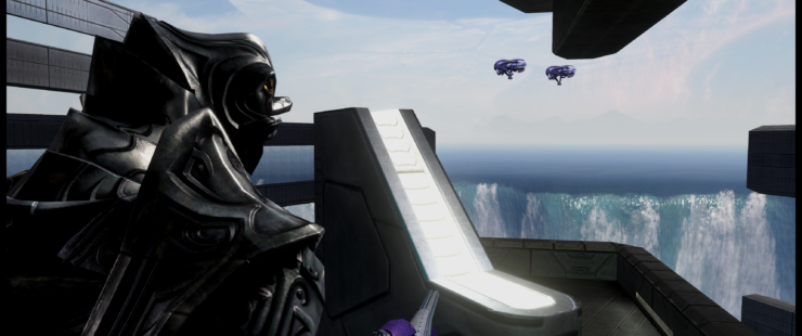 halo-the-master-chief-collection-screenshot-2020-07-14-06-01-14-14